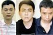 Khởi tố, bắt tạm giam 2 cán bộ Hà Nội 'chiếm đoạt tài liệu bí mật của Nhà nước'