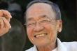 Nhà thơ Du Tử Lê của 'Khúc Thụy Du' qua đời ở tuổi 77
