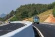 Đề xuất cao tốc Bắc Giang - Lạng Sơn miễn phí lưu thông dịp Tết Nguyên Đán 2020