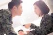 5 phim truyền hình Hàn từng có cái kết tàn khốc, trái ngược những gì bạn đã xem
