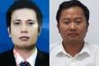 Cựu lãnh đạo Đại học Đông Đô chỉ đạo cấp dưới làm bằng giả thế nào?