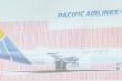 Bán vé vượt quá số ghế cung ứng, Pacific Airlines bị 'tuýt còi'