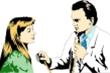 Y lệnh bá đạo của bác sĩ sản khoa