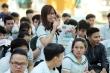 Đại học Bách khoa Hà Nội dự kiến tuyển sinh 6.800 chỉ tiêu năm 2020