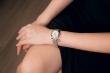 Boss Luxury gợi ý cách chọn đồng hồ Rolex cho từng kích cỡ cổ tay