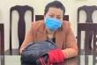Bắt nguyên Giám đốc Sở Y tế tỉnh Sơn La Nguyễn Thị Kim An