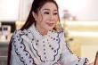 Giọng ca vàng Thoại Mỹ: Đời truân chuyên và tuổi 50 không chồng con