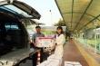 Toyota Việt Nam đồng hành cùng Mottainai 2020 'trao yêu thương, nhận hạnh phúc'