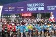 VnExpress Marathon Quy Nhơn 2020 khởi tranh cuối tháng 7