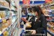 Cuối tuần mua bơ, sữa, nước mắm… chỉ từ 1.000 đồng tại Co.opmart và Co.opXtra