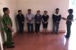 Triệt phá ổ nhóm đánh bạc số đề gần 2 tỷ đồng ở Đắk Nông