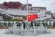 Trung Quốc đầu tư trăm tỷ USD ở Tây Tạng, tăng cường an ninh biên giới gần Ấn Độ