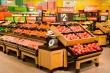 Danh sách hơn 2.800chợ, siêu thị đang mở cửa ở TP.HCM