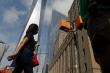 Cựu quan chức Mỹ: Gián điệp Trung Quốc tấn công New York lớn chưa từng thấy