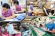 Đề xuất cho doanh nghiệp được chậm nộp 5 tháng thuế giá trị gia tăng