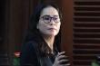 Chủ tịch Hoa Tháng Năm: 'Tôi không xin xỏ ông Nguyễn Thành Tài điều gì'