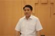 Chủ tịch Hà Nội: Những người về từ Đà Nẵng phải xét nghiệm và cách ly