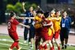 Nhận định tuyển nữ Việt Nam vs Australia: Cách biệt đẳng cấp