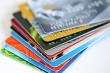 Thẻ chip sẽ thay thế thẻ ATM từ 31/3/2021