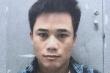 Trộm thẻ visa của gái bán dâm để mua iPhone 12
