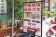 Đà Nẵng 'xóa sổ' hàng loạt biển quảng cáo không có chữ tiếng Việt