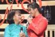 Phương Vy Idol bật khóc khi nhớ lại lần gây lỗi lầm với mẹ