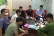 Lén lút hát giữa dịch, 12 khách và nhân viên quán karaoke bị cách ly tập trung