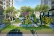 Chính thức mở bán Rose Town, dự án 'hot' khu vực phía Nam Hà Nội