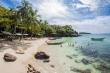 Đầu tư an nhàn hưởng lợi nhuận 'khủng' cùng Mövenpick Resort Waverly Phú Quốc