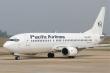 Những lần đổi chủ của Pacific Airlines