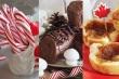 Mùa lễ hội cuối năm 2020: Những món ăn truyền thống nào không thể thiếu?