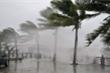 Áp thấp nhiệt đới trên Biển Đông mạnh lên thành bão,  giật cấp 10