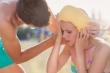 Gặp người sốc nhiệt do nắng nóng, nhớ làm ngay điều này để cứu sống họ