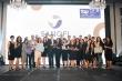 Sanofi Việt Nam hai năm liền được vinh danh là Nhà tuyển dụng hàng đầu