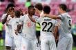 Bayern Munich huỷ diệt Barca 8-2: Người Đức dạy cả thế giới làm bóng đá
