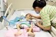 Rơi nước mắt bức thư người mẹ trẻ gửi con trai 4 tuổi mắc bệnh hiếm