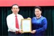Ông Nguyễn Văn Nên chỉ biết việc tham gia Thành uỷ TP.HCM trước vài ngày