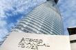 Doanh nghiệp đăng ký vốn thành lập 500.000 tỷ đồng: Bộ KH&ĐT lên tiếng