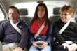 Những mẹo nhỏ giúp bạn lái xe an toàn hơn