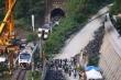 Tai nạn tàu ở Đài Loan khiến 50 người chết: Phát lệnh bắt nghi phạm