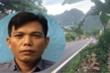 Bắt kẻ nghiện đâm chết công an viên rồi bỏ trốn ở Sơn La