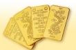 Giá vàng hôm nay 25/8:  Tiếp tục giảm trước thông tin tích cực về COVID-19