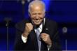 Kết quả bầu cử Mỹ: Loạt bang xác nhận Biden thắng cử