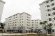 Rà soát người nước ngoài mua nhà tại Việt Nam