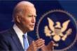 Ông Biden cảnh báo đại dịch COVID-19 sẽ trở nên tồi tệ hơn dù có vaccine