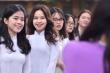 38 tỉnh, thành thông báo thời gian trở lại trường của học sinh
