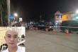 Bắt được nghi phạm nổ súng bắn 2 người thương vong ở Thái Nguyên