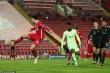 Kết quả Cúp C1: Đánh bại Ajax, Liverpool sớm qua vòng bảng