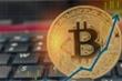 Giá Bitcoin hôm nay 29/7: Thị trường 'nổi sóng', giá Bitcoin gần 40.000 USD