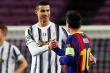 Champions League vắng bóng Messi và Ronaldo sau 16 năm